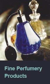 fine perfumery products